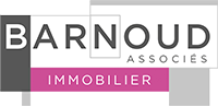Logo Barnoud